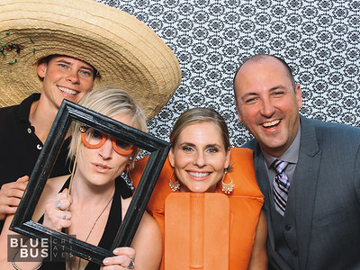 Snapping photos at Tori and Patrick's wedding! Love this photo? Head to http://www.findmysnaps.com/Tori-patrick to order prints, canvases & more!  Interested in having our photo booth or the PhotoSwagon, a renovated 1973 VW Bus turned mobile photo booth, at your next event? Check bluebuscreatives.com for more info!