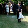 362compass inn tormarton wedding terri & steve1960compass inn tormarton wedding terri & steveDSCF3364