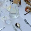 422compass inn tormarton wedding terri & steve2106compass inn tormarton wedding terri & steveDSCF3510