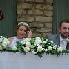 220compass inn tormarton wedding terri & steve1360compass inn tormarton wedding terri & steveDSCF2763
