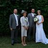 262compass inn tormarton wedding terri & steve1511compass inn tormarton wedding terri & steveDSCF2914