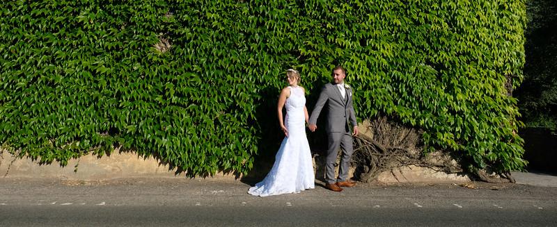 715compass inn tormarton wedding terri & steve3068compass inn tormarton wedding terri & steveDSCF4473