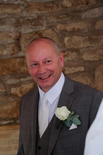162compass inn tormarton wedding terri & steve1034compass inn tormarton wedding terri & steveDSCF2437
