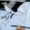424compass inn tormarton wedding terri & steve2109compass inn tormarton wedding terri & steveDSCF3513