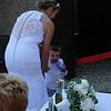 502compass inn tormarton wedding terri & steve2402compass inn tormarton wedding terri & steveDSCF3806