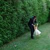 369compass inn tormarton wedding terri & steve1977compass inn tormarton wedding terri & steveDSCF3381