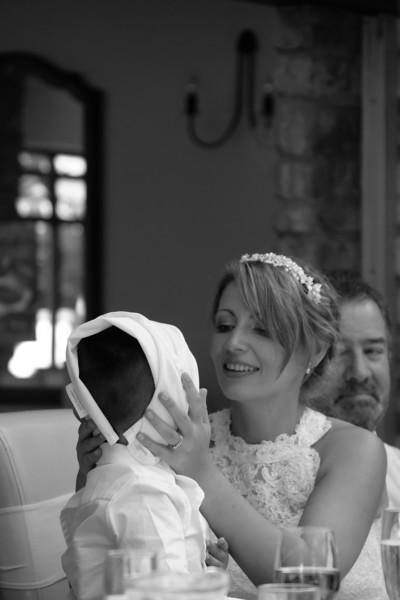 623compass inn tormarton wedding terri & steve2747compass inn tormarton wedding terri & steveDSCF4152