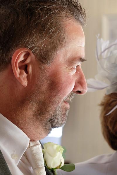 156compass inn tormarton wedding terri & steve974compass inn tormarton wedding terri & steveDSCF2377