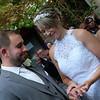 209compass inn tormarton wedding terri & steve1308compass inn tormarton wedding terri & steveDSCF2711