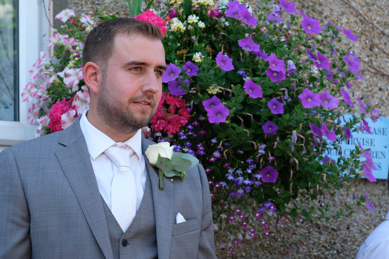 390compass inn tormarton wedding terri & steve2040compass inn tormarton wedding terri & steveDSCF3444
