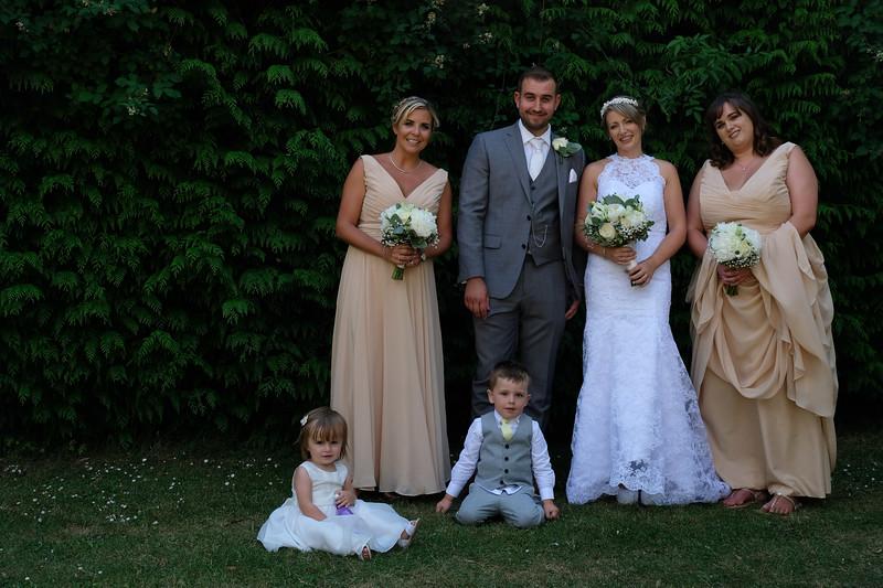277compass inn tormarton wedding terri & steve1604compass inn tormarton wedding terri & steveDSCF3008