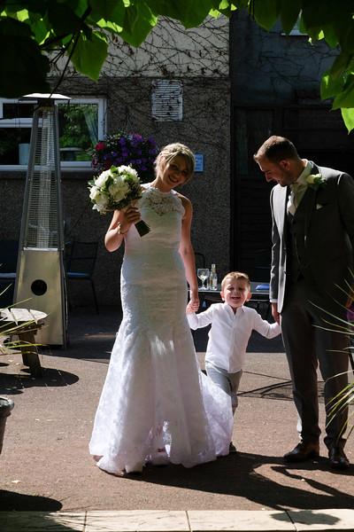 518compass inn tormarton wedding terri & steve2433compass inn tormarton wedding terri & steveDSCF3837
