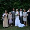 274compass inn tormarton wedding terri & steve1556compass inn tormarton wedding terri & steveDSCF2959