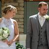 235compass inn tormarton wedding terri & steve1411compass inn tormarton wedding terri & steveDSCF2814