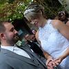 208compass inn tormarton wedding terri & steve1307compass inn tormarton wedding terri & steveDSCF2710