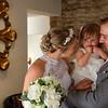 254compass inn tormarton wedding terri & steve1475compass inn tormarton wedding terri & steveDSCF2878
