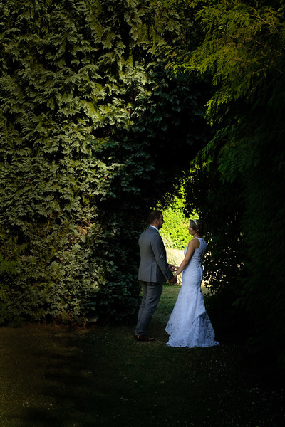 690compass inn tormarton wedding terri & steve2971compass inn tormarton wedding terri & steveDSCF4376