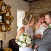 251compass inn tormarton wedding terri & steve1471compass inn tormarton wedding terri & steveDSCF2874