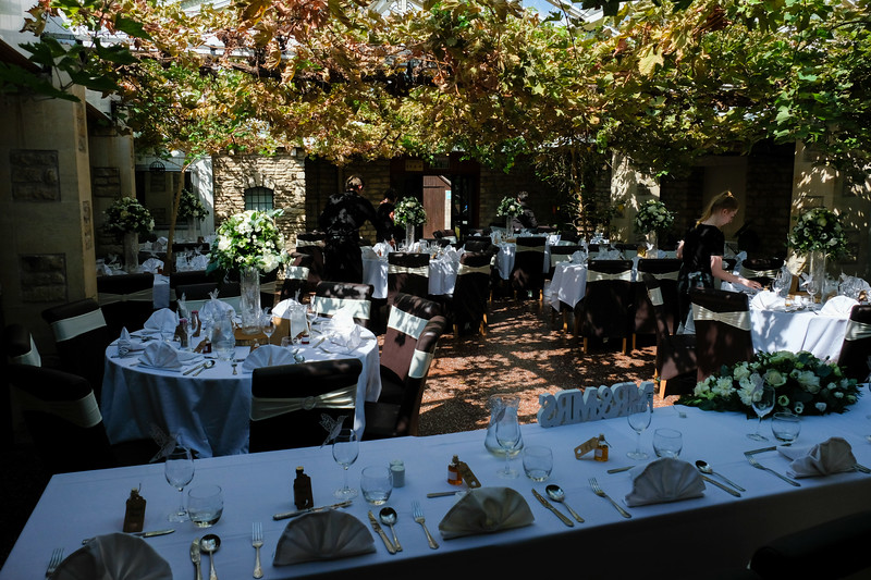 398compass inn tormarton wedding terri & steve2053compass inn tormarton wedding terri & steveDSCF3457