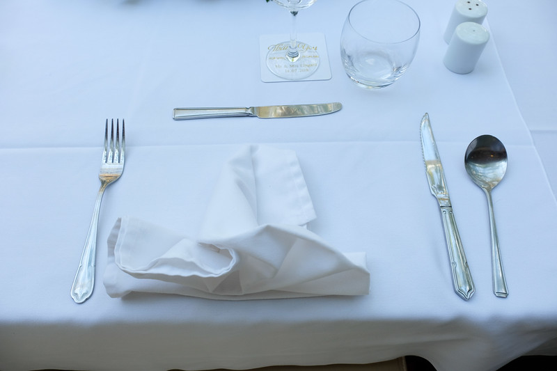 400compass inn tormarton wedding terri & steve2067compass inn tormarton wedding terri & steveDSCF3471