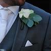 508compass inn tormarton wedding terri & steve2415compass inn tormarton wedding terri & steveDSCF3819