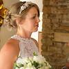 256compass inn tormarton wedding terri & steve1483compass inn tormarton wedding terri & steveDSCF2886