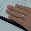 227compass inn tormarton wedding terri & steve1394compass inn tormarton wedding terri & steveDSCF2797