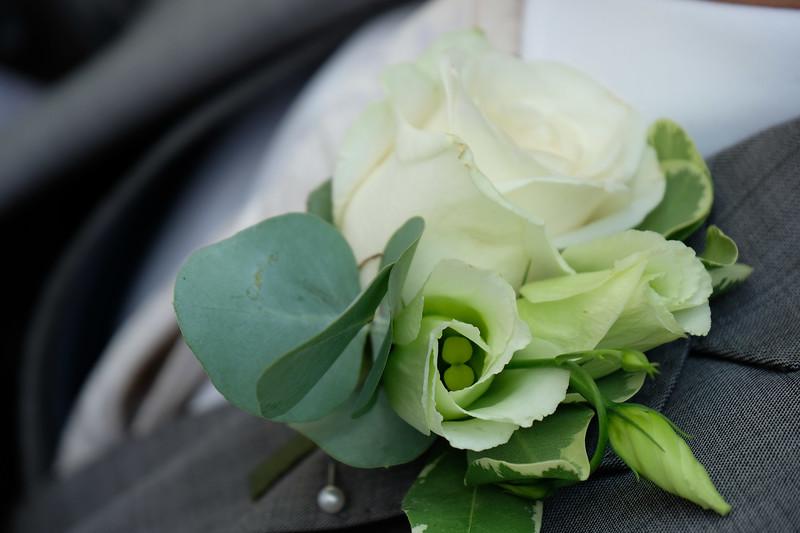 231compass inn tormarton wedding terri & steve1402compass inn tormarton wedding terri & steveDSCF2805
