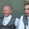 554compass inn tormarton wedding terri & steve2551compass inn tormarton wedding terri & steveDSCF3955
