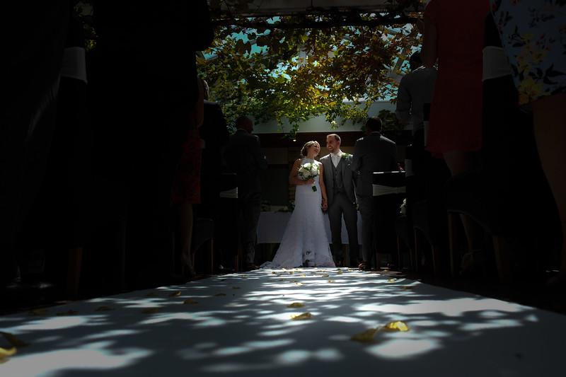 240compass inn tormarton wedding terri & steve1437compass inn tormarton wedding terri & steveDSCF2840