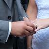 205compass inn tormarton wedding terri & steve1299compass inn tormarton wedding terri & steveDSCF2702