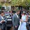 207compass inn tormarton wedding terri & steve1304compass inn tormarton wedding terri & steveDSCF2707