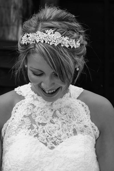 480compass inn tormarton wedding terri & steve2318compass inn tormarton wedding terri & steveDSCF3722