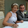 223compass inn tormarton wedding terri & steve1380compass inn tormarton wedding terri & steveDSCF2783