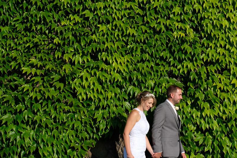 717compass inn tormarton wedding terri & steve3087compass inn tormarton wedding terri & steveDSCF4492
