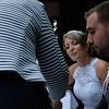 218compass inn tormarton wedding terri & steve1351compass inn tormarton wedding terri & steveDSCF2754