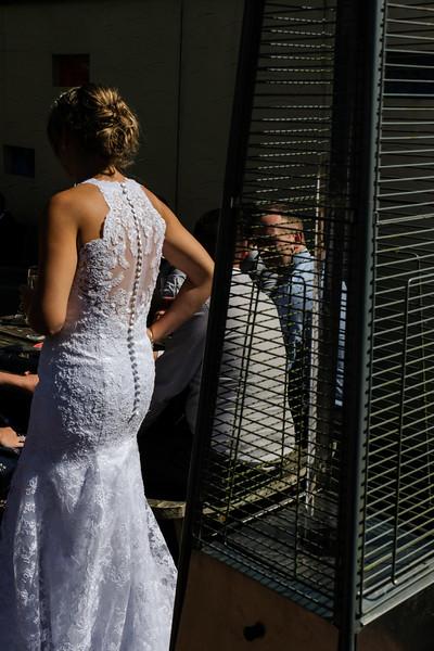 462compass inn tormarton wedding terri & steve2211compass inn tormarton wedding terri & steveDSCF3615