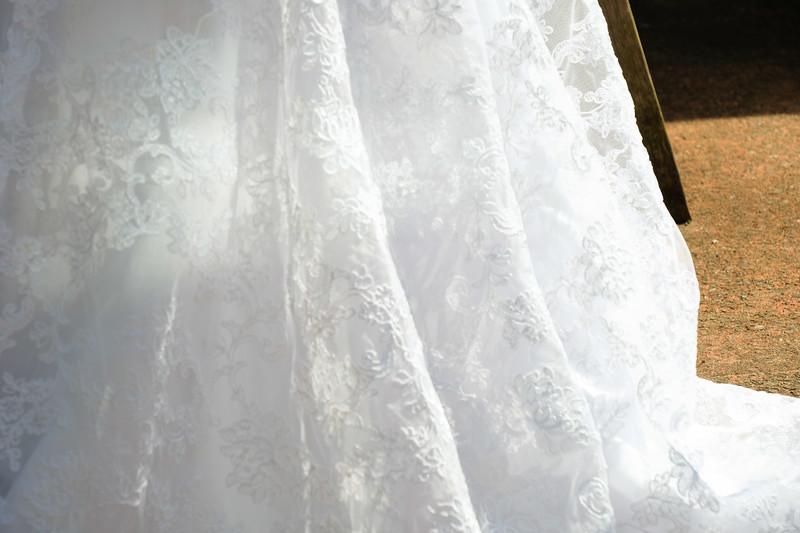 471compass inn tormarton wedding terri & steve2252compass inn tormarton wedding terri & steveDSCF3656