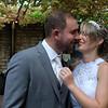 215compass inn tormarton wedding terri & steve1337compass inn tormarton wedding terri & steveDSCF2740