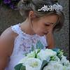 510compass inn tormarton wedding terri & steve2419compass inn tormarton wedding terri & steveDSCF3823