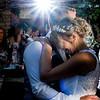 769compass inn tormarton wedding terri & steve3293compass inn tormarton wedding terri & steveDSCF4698