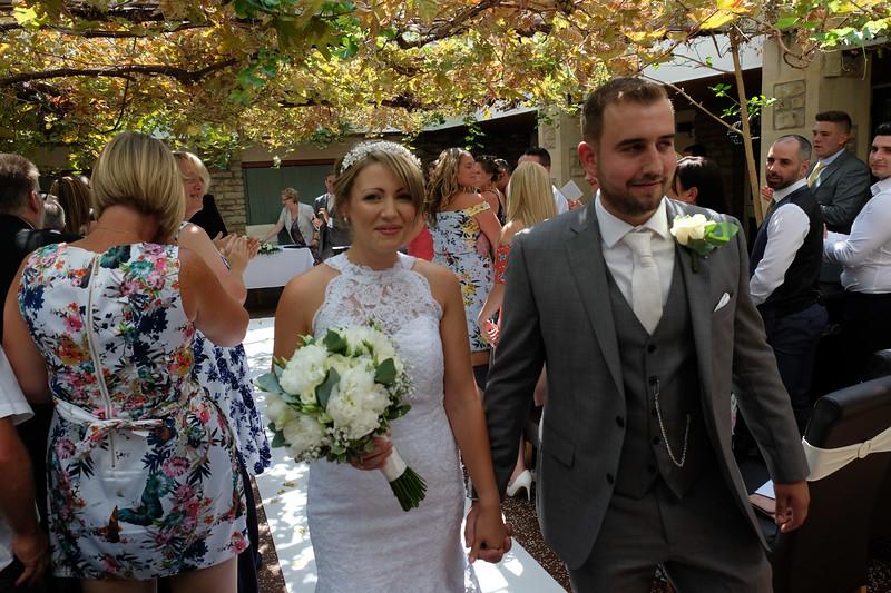 248compass inn tormarton wedding terri & steve1452compass inn tormarton wedding terri & steveDSCF2855