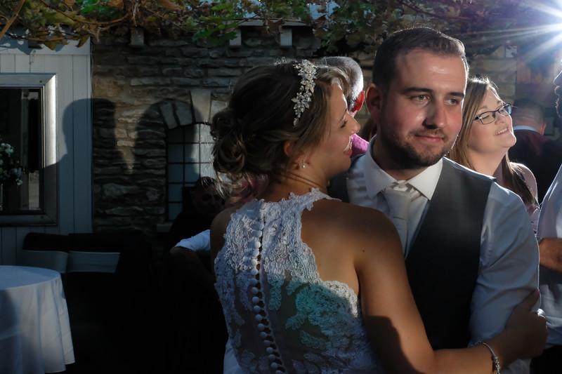 772compass inn tormarton wedding terri & steve3299compass inn tormarton wedding terri & steveDSCF4704