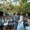 202compass inn tormarton wedding terri & steve1294compass inn tormarton wedding terri & steveDSCF2697