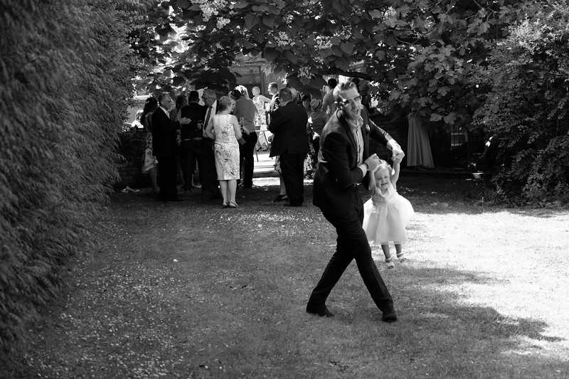 363compass inn tormarton wedding terri & steve1967compass inn tormarton wedding terri & steveDSCF3371