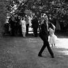 363compass inn tormarton wedding terri & steve1967compass inn tormarton wedding terri & steveDSCF3371