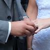 204compass inn tormarton wedding terri & steve1298compass inn tormarton wedding terri & steveDSCF2701