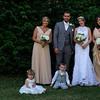 278compass inn tormarton wedding terri & steve1605compass inn tormarton wedding terri & steveDSCF3009