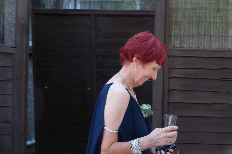 491compass inn tormarton wedding terri & steve2365compass inn tormarton wedding terri & steveDSCF3769