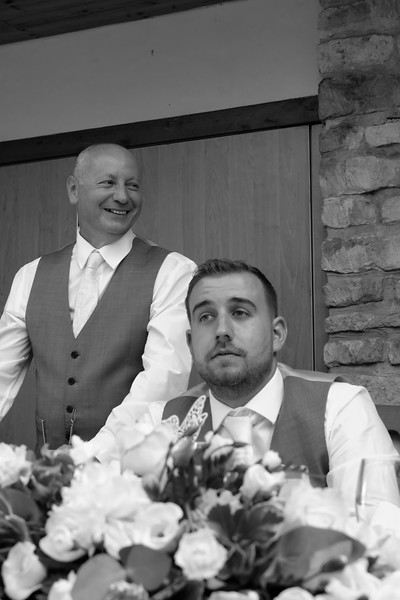 639compass inn tormarton wedding terri & steve2810compass inn tormarton wedding terri & steveDSCF4215